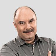 Майский Юрий Александрович