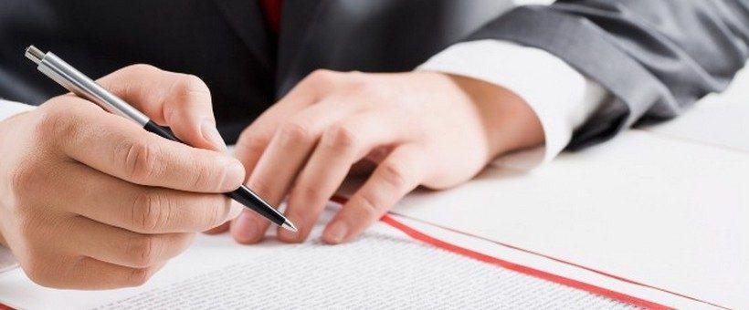 Госконтракты: разъяснены вопросы, касающиеся казначейского обеспечения обязательств
