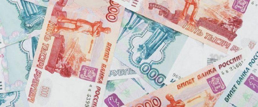 Можно ли оформить кредит в сбербанке без поручителей