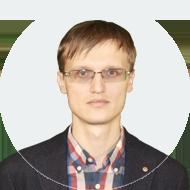 Чибисов Роман Сергеевич