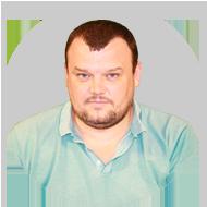 Бируля Олег Александрович