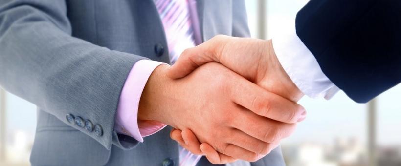 Какие сделки являются крупными для ООО, АО и бюджетных учреждений