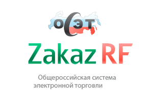 Площадка ZakazRF