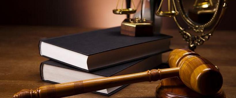 уголовная ответственность заказчика по 44 фз