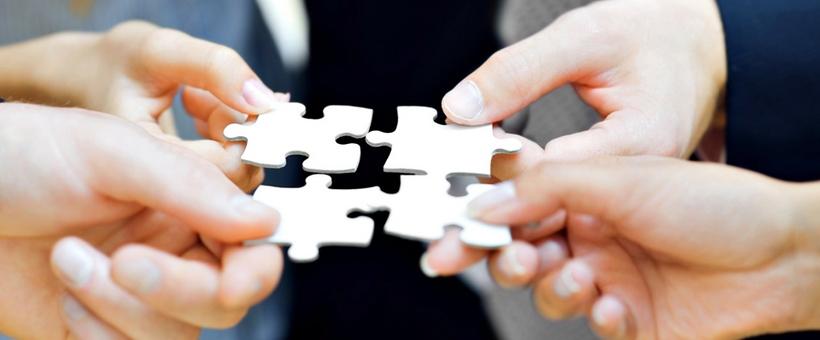 Совместные торги по 44-ФЗ: механизм проведения