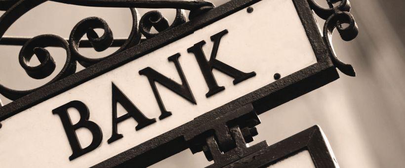 Перевод спецсчета в другой банк