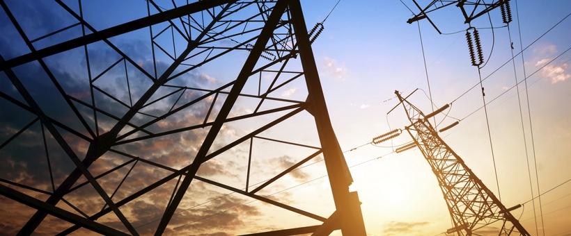 Можно ли заключать контракт энергоснабжения по 223 фз