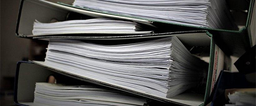 Запрос разъяснений по 44-ФЗ подготовка сроки подачи  образцы