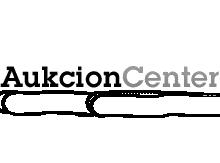 Аукцион-центр