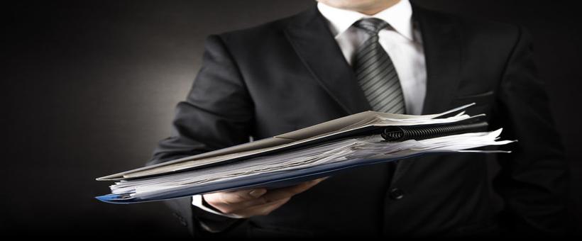 Анализ закупочной документации: правила и особенности